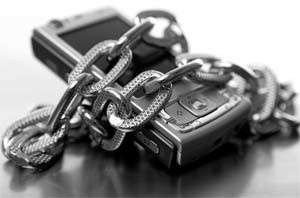 Cell Phone Threat Management Systems