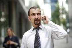 Enterprise Wireless Solutions