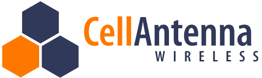 CellAntenna Wireless