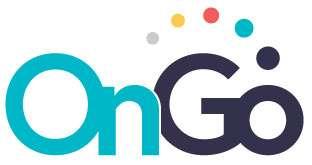 ongo-logo