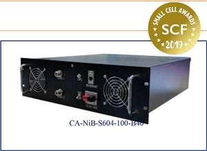 CA-NIB-S604 PLTE Public Safety