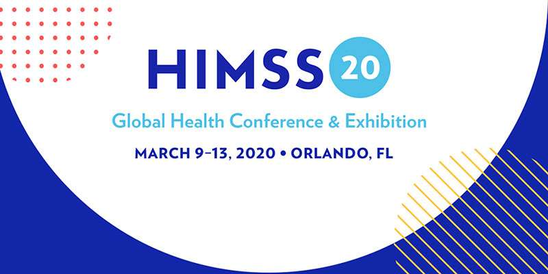 event_himss